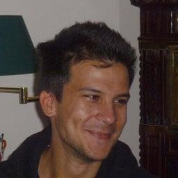 Gaspard Gantzer