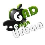 GAD-Design
