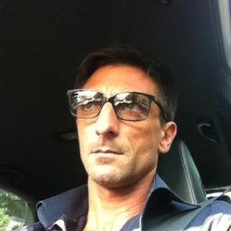 Cristiano Morabito