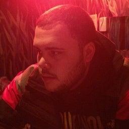 Ibrahim Eldakroury