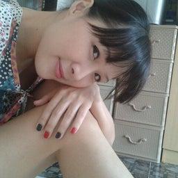Aomie Chuangchai