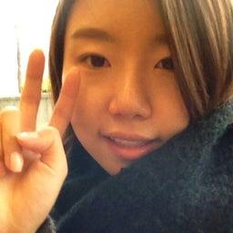 Mk Cho