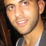Zaid Al-Asady