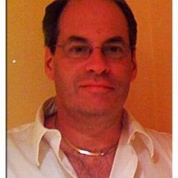 Craig Markell