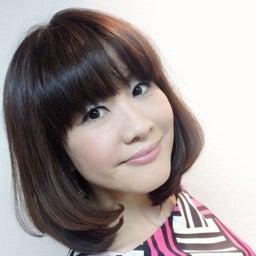 Miki Ikeda