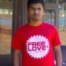 Sam Chowdary
