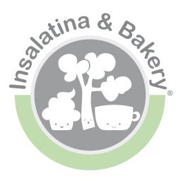 Insalatina Bakery