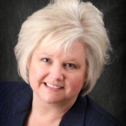 Donna Payne