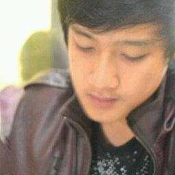 Ryan Alamsyah