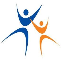 Breakthrough Developmental Services, LLC