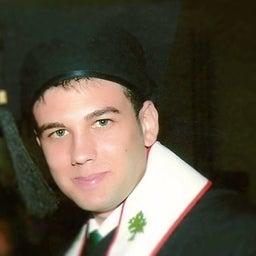Fadel Naeem