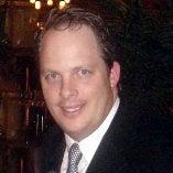 Christopher Lynn