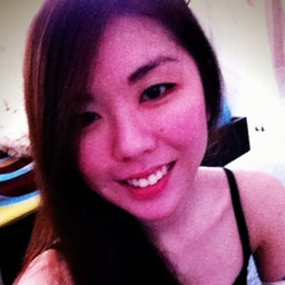 Melinda Chong