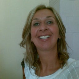Renata Mulic
