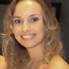 Priscila Cardoso