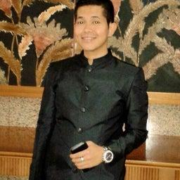 Suharto Tanzil