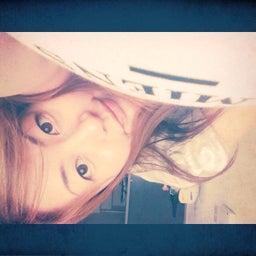 Hitomi