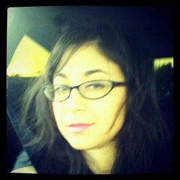 Sara Boyette