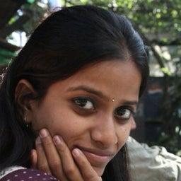 Supriya Uday