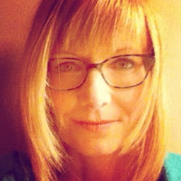 Donna Braswell Faulkner