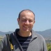 Francisco Varea