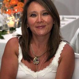 Monica Meale