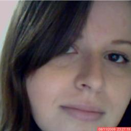 Olivia Lovag