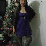 Laura Daniela Ramirez Martinez