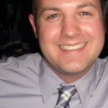 Jason Gaffney