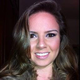 Luana Matarazzo
