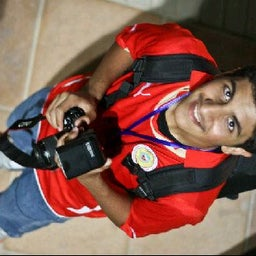 Abdulla Faqihi