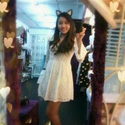 Erin Pang