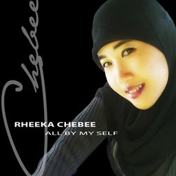 rheeka chebee