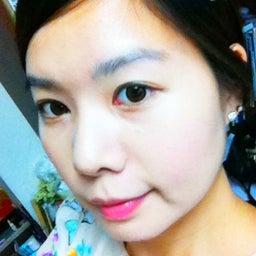 hye yeon Oh