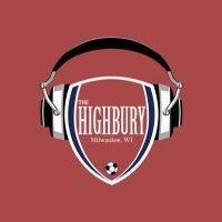 Highbury Milwaukee