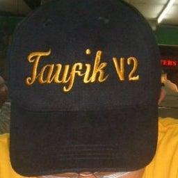 Taufik V2