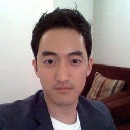 Teahyeon Kim
