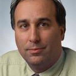 Carl Natale