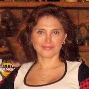 Marleny Fuentes