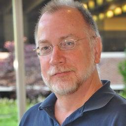 Lou Schonder