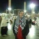 Wan Alif