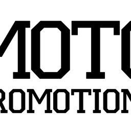 MOTC Promotions
