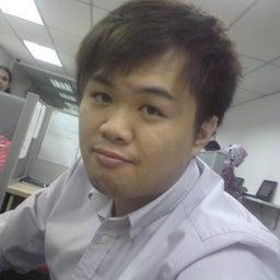 Gary Lau