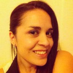 Karla Godoy Alfaro