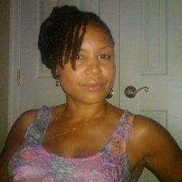 Latoya M.
