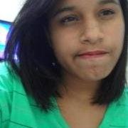 Larisa Gomes