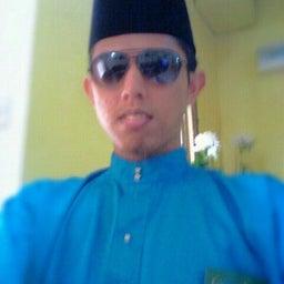 Darul Hisham