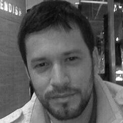Pedro Zava