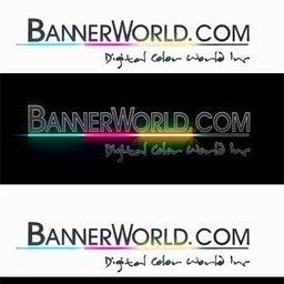 BannerWorld