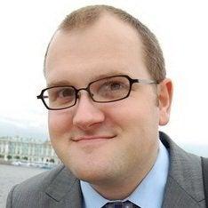 Ivan Kotov